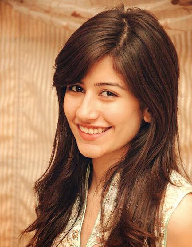 Syra Yousuf