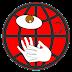 Logotipo señas