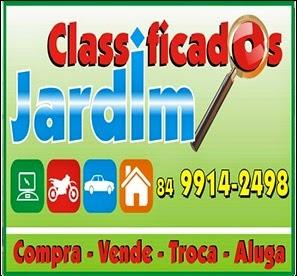 OPORTUNIDADES EM JARDIM DE PIRANHAS/RN