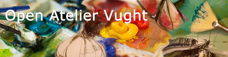 Open Atelier Vught