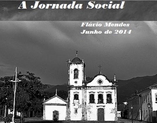 A Jornada Social