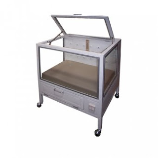 harga inkubator bayi murah, jual inkubator bayi