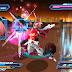 Busou Shinki Battle Masters Mk. 2