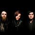 Fearless Vampire Killers Releases New Music, New Video, and a New Beginning