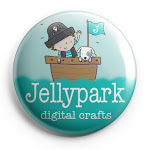Jellypark