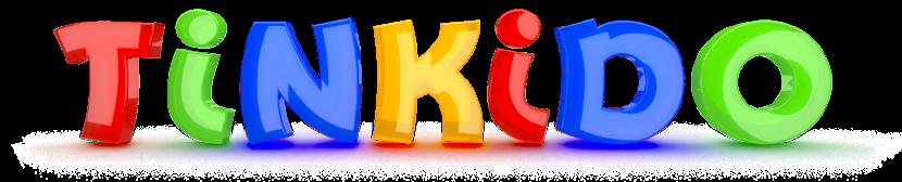 TiNKiDO - Think I Do