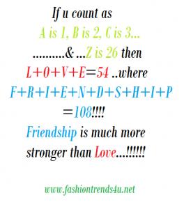 Friendship+quote%E2%80%99s001