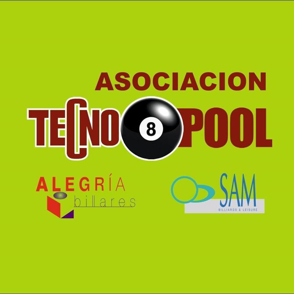 Tecno Pool España