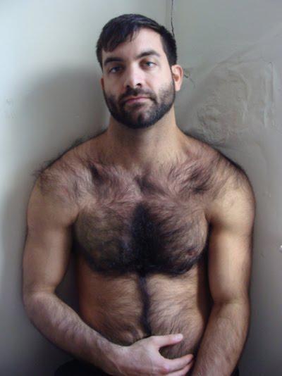 Used TotallyGuitars' Dude hairy