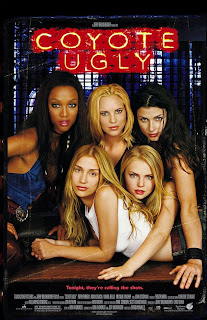 Watch Coyote Ugly (2000) movie free online