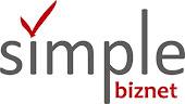 Sukses Itu Mudah, Pastikan Oriflame @SimpleBizNet