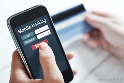 Cara Isi Ulang Pulsa Bolt Melalui Mobile Banking ( SMS Banking )