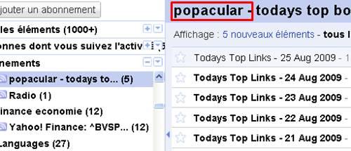 popacular