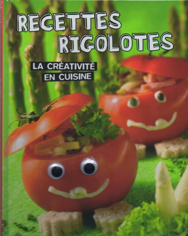 ♥ meenah: top 5 : les livres de cuisine