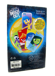 inside out iphone case disney store