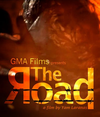 The Road - GMA Films
