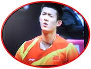 London2012 Olympic Games,Malaysia Boleh Sebilion Terima Kasih