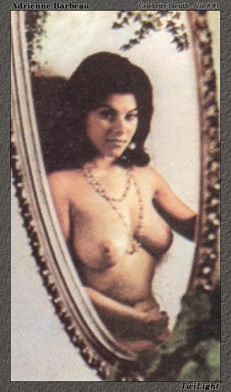 flexible mexican girl nude