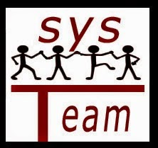 http://ak-ut.blogspot.de/2014/08/show-your-stuff-sys-team.html