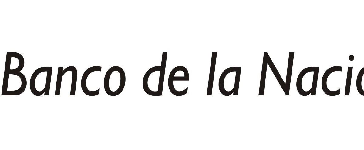 Amazonas al dia banco de la nacion premiara a n o for Bancos abiertos por la tarde