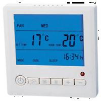 termostato-aa