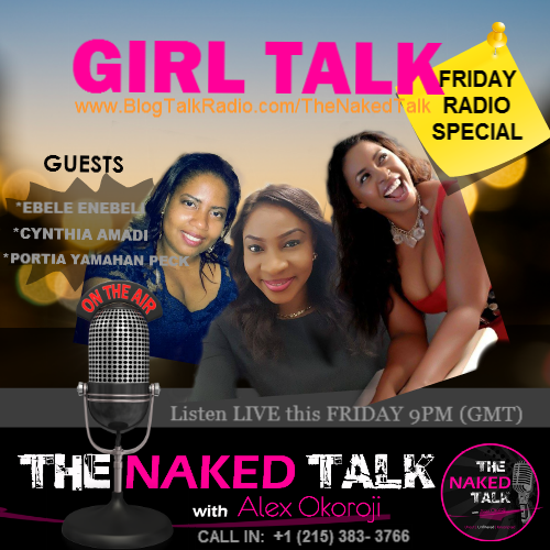 feature body attraction girl talk