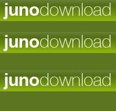 http://www.junodownload.com
