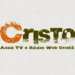 Rádio Cristo FM - Ceará