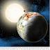 """Kepler-10c """"The Mega Earth"""""""