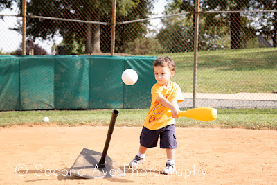 baseball, family photographer, family photography, portrait photographer, portrait photography, sneak preview, Virginia photographer,