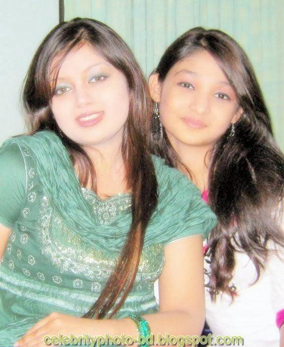 Dhaka+Girl+Homely+Made+Model+Photos038