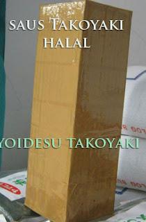 resep takoyaki ncc