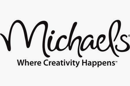 Doeblerghini Bunch:  Michael's Logo