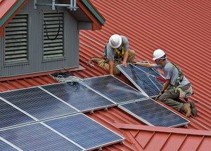 solar cell-3