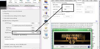 cara setting browser mozilla firefox   internetan gratis   pengaturan browser