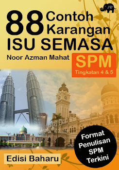 MINAT BELI BUKU SAYA?