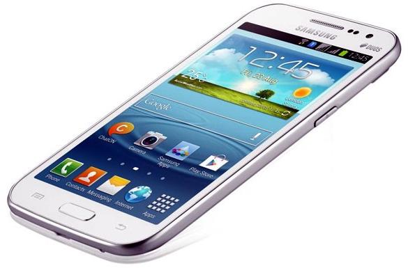 Harga HP Spesifikasi Samsung Galaxy Grand 2 terbaru 2015