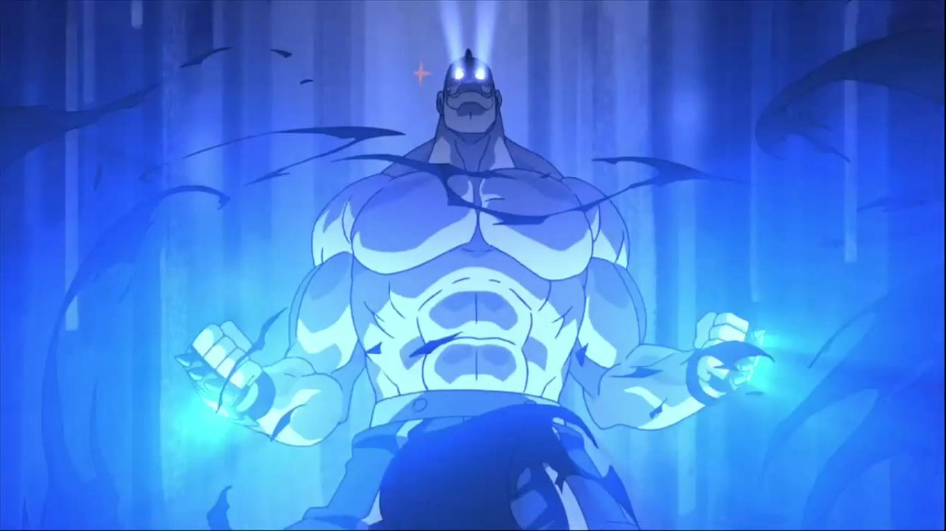 Rage Major+Armstrong%252C+pose1%252C-the+armstrong+fists+will+not+fail-%252C+ep1