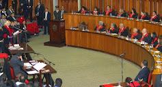 Realizada audiencia para antejuicio de mérito contra Juan Carlos Caldera