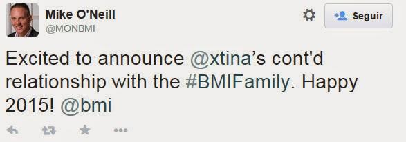 Presidente de BMI: Lo Nuevo de Christina Aguilera Viene PRONTO Sin%2Bt%C3%ADtulo-1