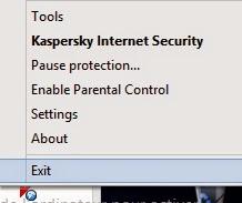 احصل على مفتاح Kaspersky أصلي باسمك لمدة 91 يوم