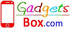 Business News/ Gadgets Box