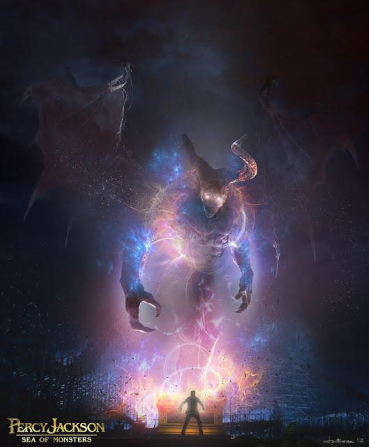 kronos percy jackson sea of monsters wwwpixsharkcom
