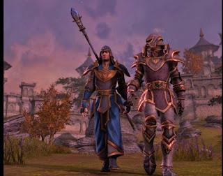 The+Elder+Scrolls+Online+7.jpg