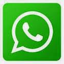Belajar dengan Whatsapp