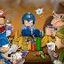 5 Hal Tentang Poker Online Yang Harus Kalian Ketahui
