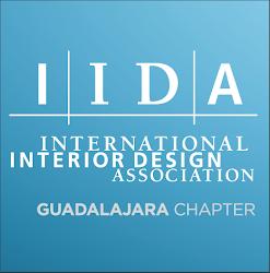 IIDA GUADALAJARA CHAPTER A. C.
