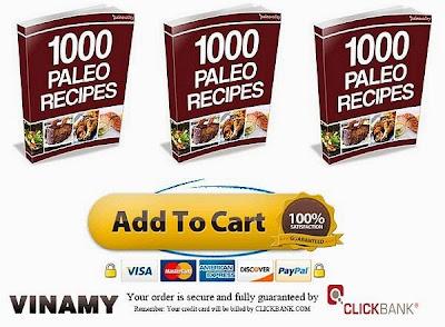 http://dm235.1000paleo.hop.clickbank.net/