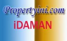 propertyini.com  (Idaman)