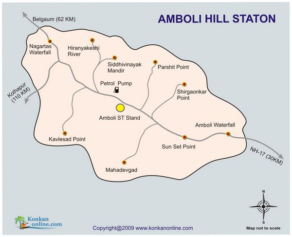 india maps online with Amboli Hillstation Map on Tripura further Amboli Hillstation Map also Future Layout Plan Sector 17 Chandigarh as well Study In Uk Study Usa Universities Consultants besides Hills.